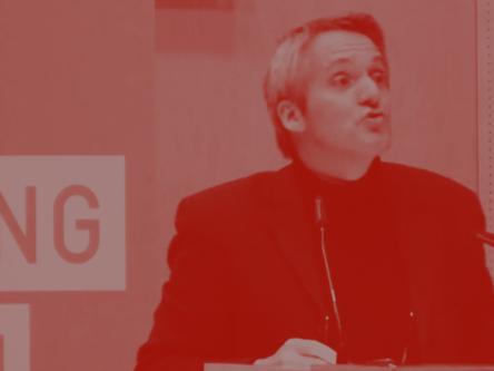 Frank Decker: Populismus in Europa – Ein Überblick Titlebild