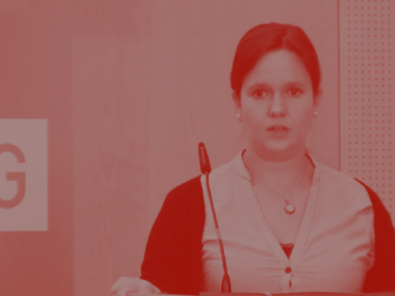 Daniela Kallinich: Rechtspopulismus in Europa – Das Fallbeispiel Frankreich Titlebild