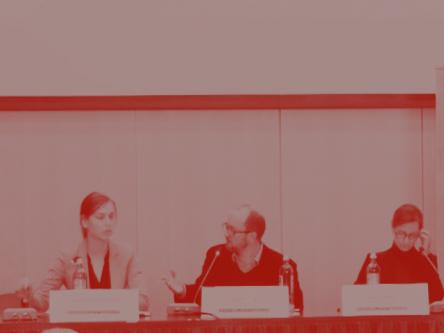 """Panel """"Mittel und Foren"""" Titlebild"""