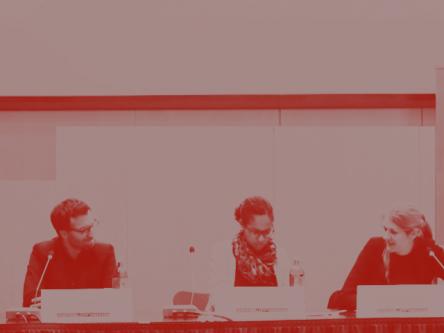 "Panel ""Gegenstrategien"" Titlebild"