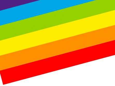 Sexuelle Vielfalt und Erziehung Titlebild