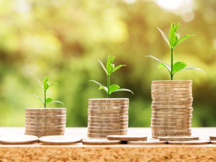 Europe's new rules for Green Finance Titlebild