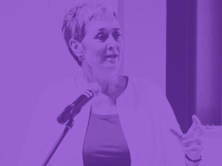 Rechtspopulismus und Geschlechterpolitik in Europa Titlebild