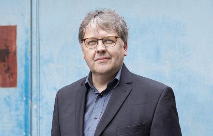 Ralf Zwengel