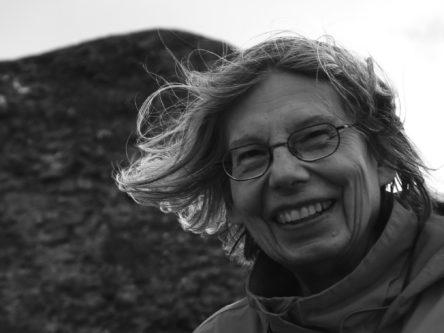 Gretchen Dutschke:<br> »1968: <br>Worauf wir stolz sein dürfen« Titlebild