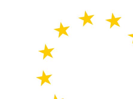Italien und die EU Titlebild