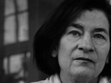 Zum 90. Geburtstag von Christa Wolf Titlebild