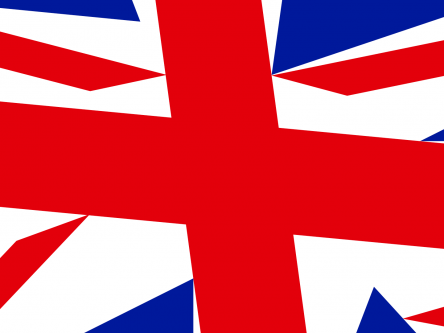 Brexit – a never ending Story? Titlebild