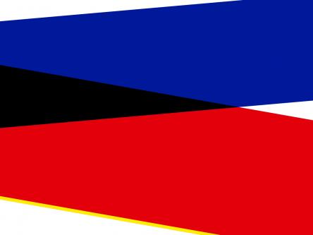 Frankreich und Deutschland<br> in der EU – Reformallianz oder <br>Blockadegemeinschaft? Titlebild