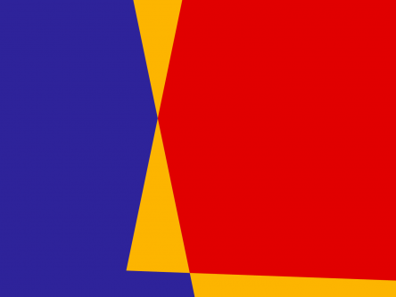 Nachdenken über Europa: Rumänien Titlebild