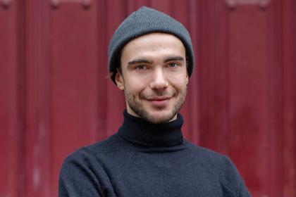 Jonathan Kanbicak
