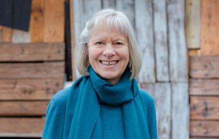 Margret Krannich
