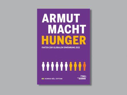Armut Macht Hunger Titlebild